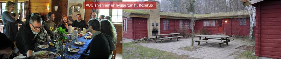 Hygge i Boserup